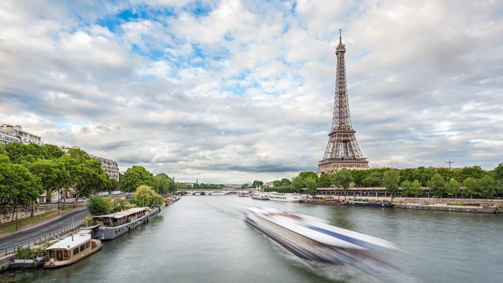 Paris.Simplement.