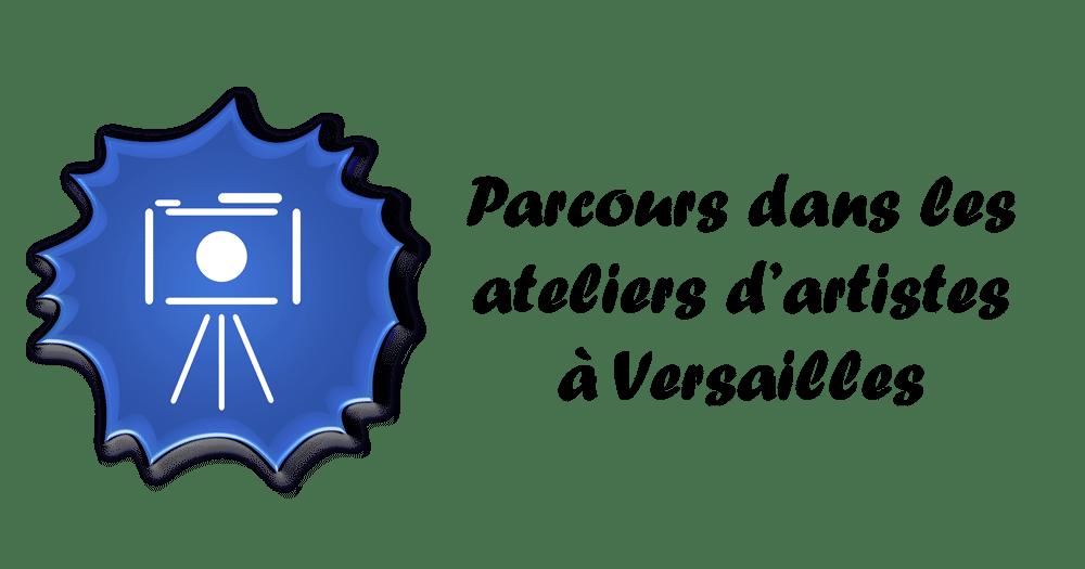 09A0-ParcoursArtistesVersailles