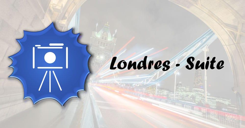 20190201-Londres-Suite