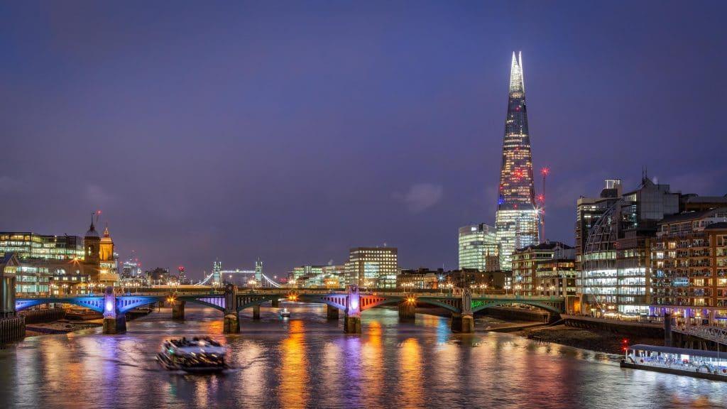 20190208-LondonView