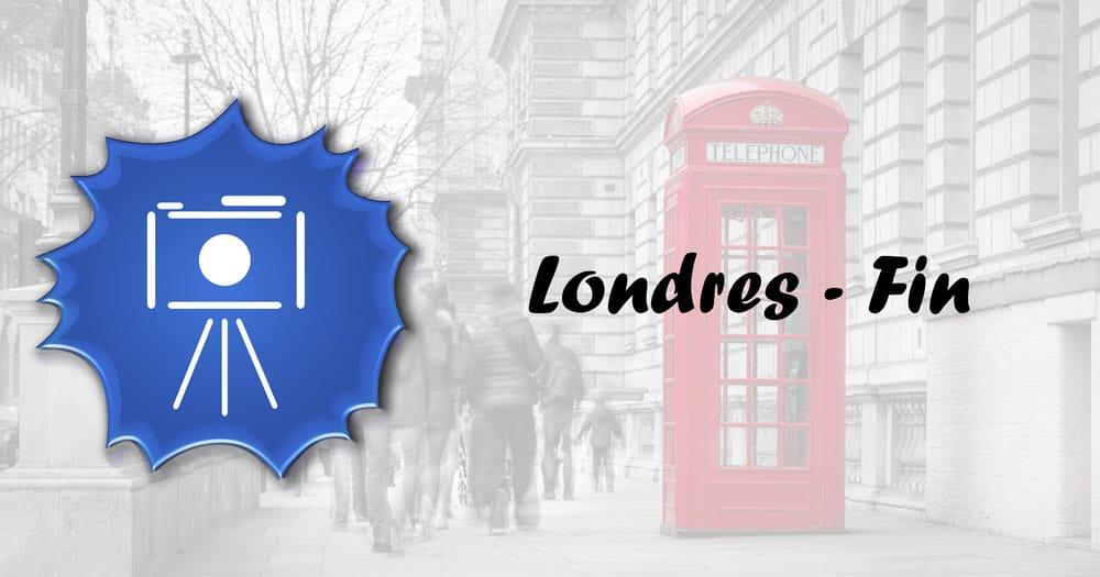 20190208-Londres-Fin
