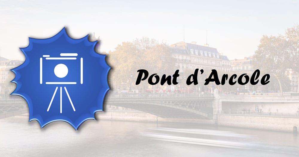 20190215-PontArcoleB