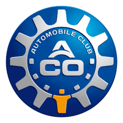 Logo de l'A.C.O