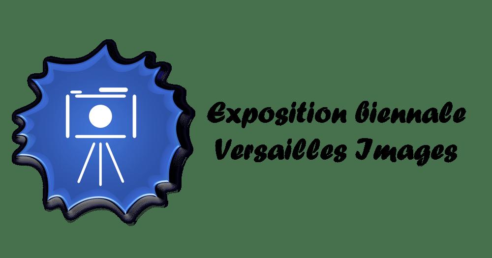 08A0-ExpoBiennaleVI