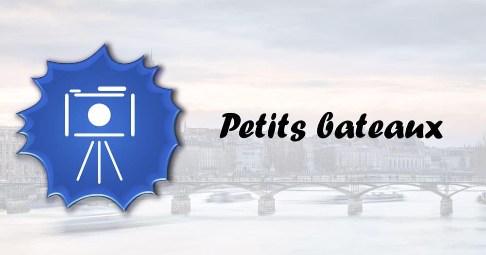 20180817-PetitsBateauxB