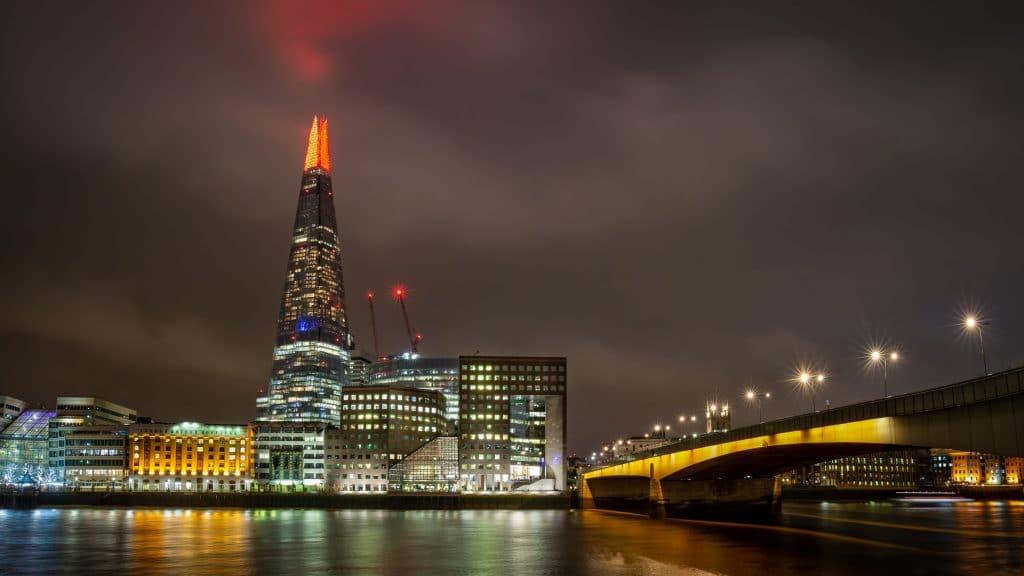 20190125-LondonBridge