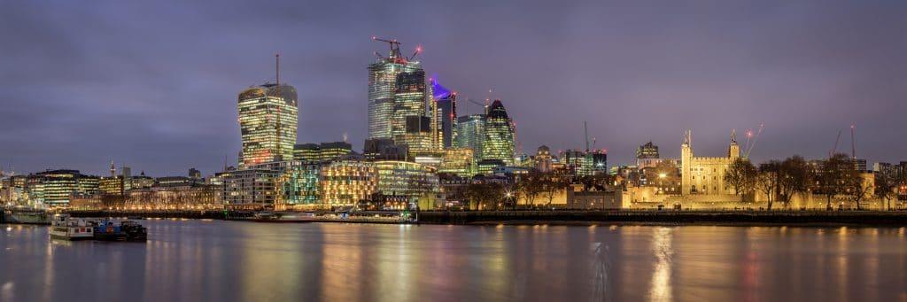 20190125-LondonSkyline
