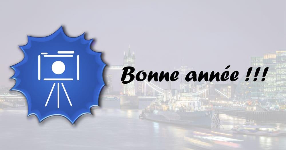 20190125-BonneAnnee