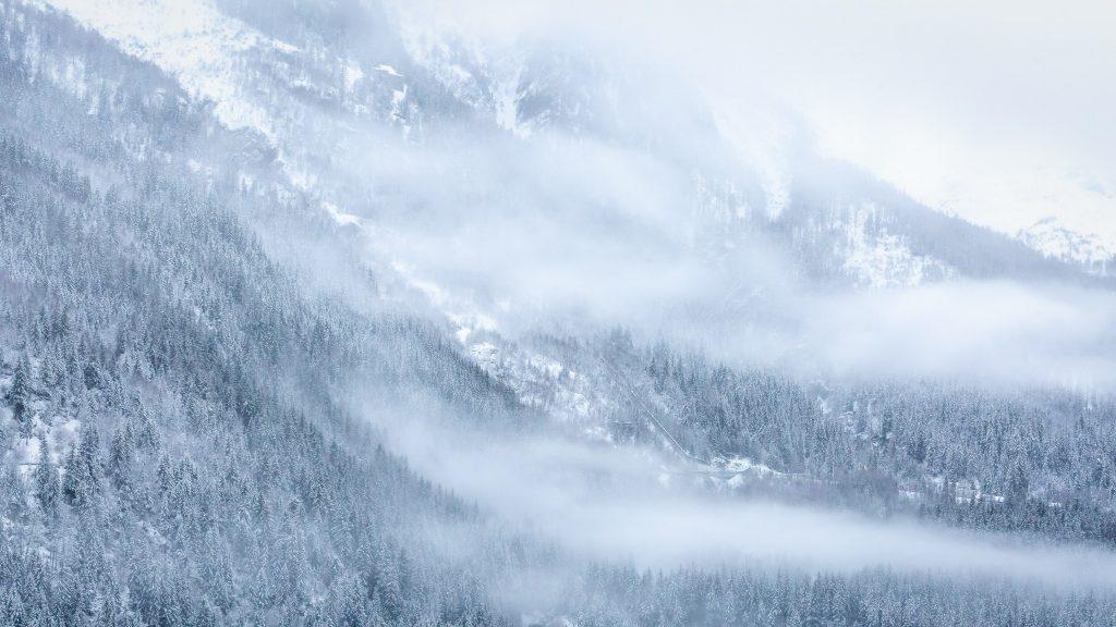 20190329-Chamonix-Mont-Blanc-1