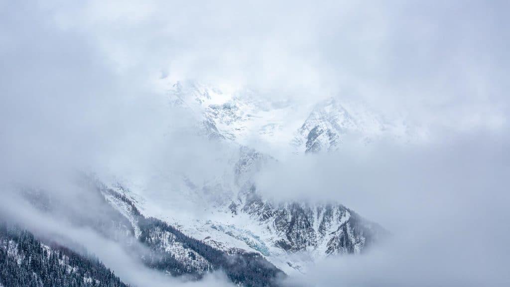 20190329-Chamonix-Mont-Blanc-2