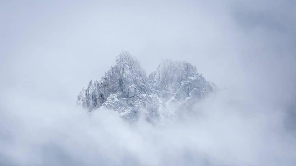 20190329-Chamonix-Mont-Blanc-3