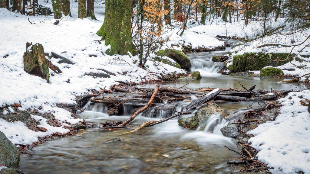20190329-Chamonix-Mont-Blanc-4