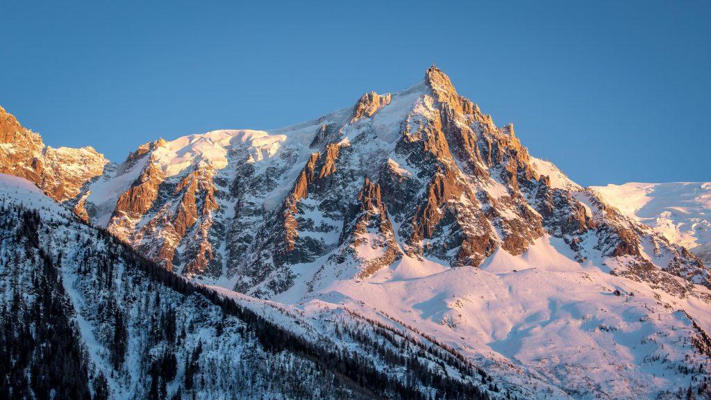 20190329-Chamonix-Mont-Blanc-5