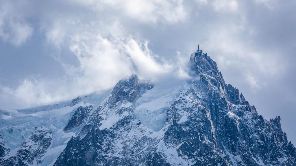 20190329-Chamonix-Mont-Blanc-6