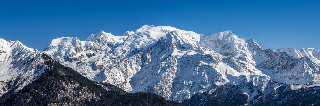 20190329-Chamonix-Mont-Blanc-7