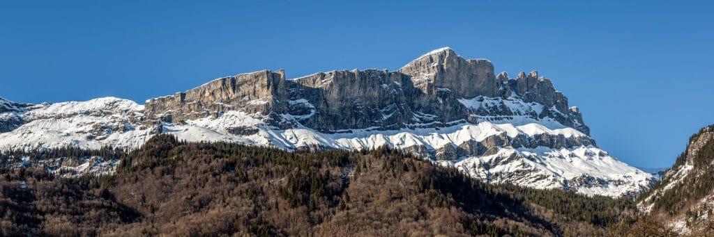 20190329-Chamonix-Mont-Blanc-8