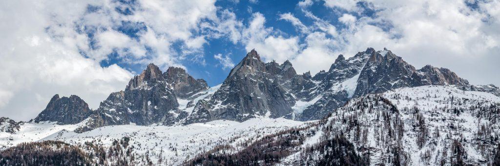 20190329-Chamonix-Mont-Blanc-9