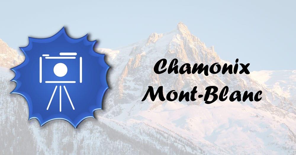 20190329-Chamonix-Mont-Blanc-9B