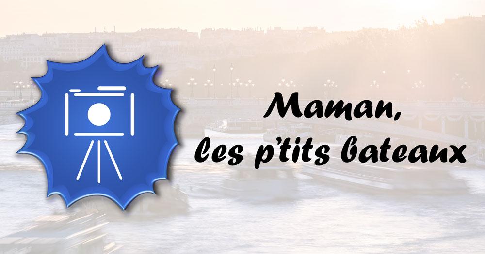 20190913-Maman,-les-p'tits-bateaux-AlexandreIIIB