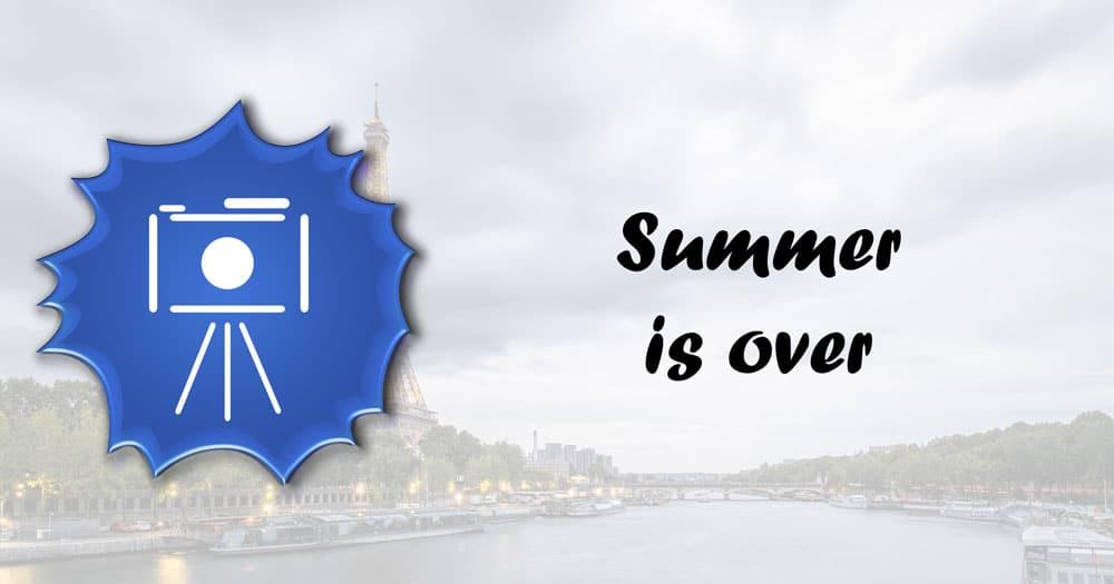 20190927-SummerIsOverB