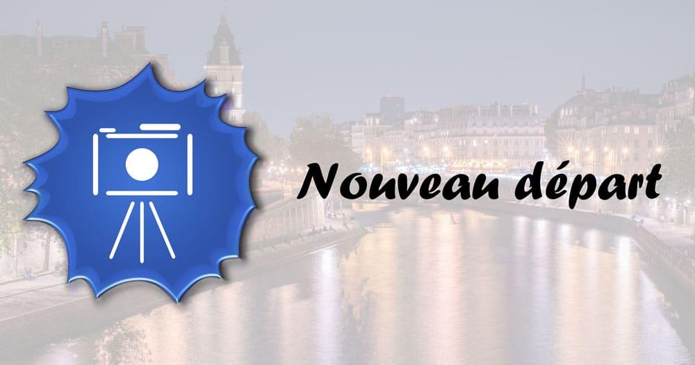 20191018-NouveauDepartB