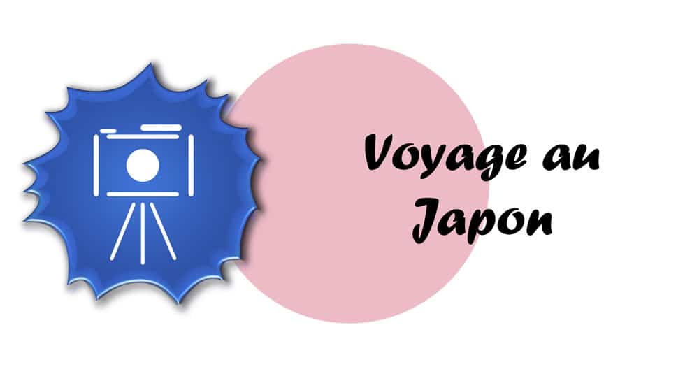 10A0-VoyageJapon