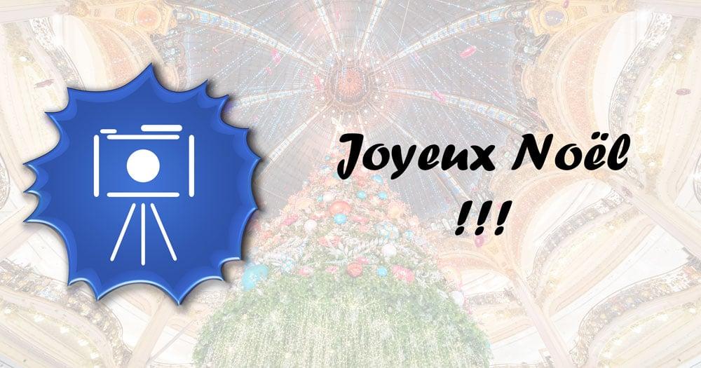 20191224-JoyeuxNoelB