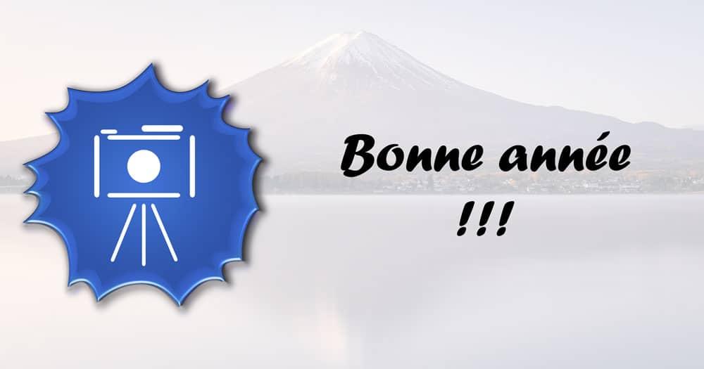 20200103-BonneAnneeB